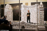 World-Record-House-of-Cards
