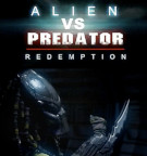 Alien vs Predator: Redemption