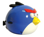 Angry Birds Magic Sound MS-01