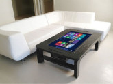 Coffee-table-computer