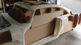The-3D-Printed-Car_1