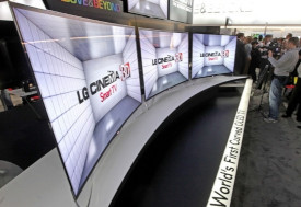 tech-lg-curved-oled-tv