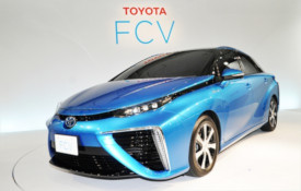 toyota-fcv-final-design
