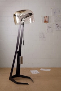 First Lamp