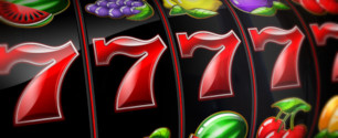 Casino online franchise