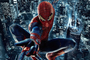 spider-man-sony-pictures