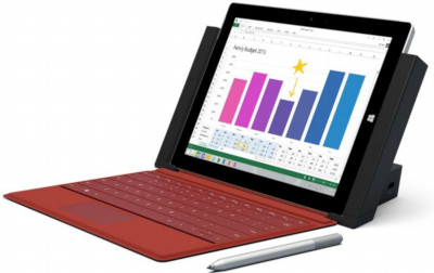 microsoft-surface3-02