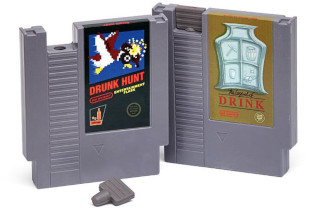 nintendo-cartridge-flasks-9