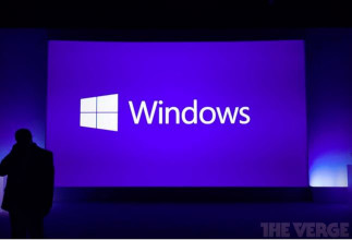 Windows 10 will be the last OS