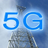20 GBPS in 5G