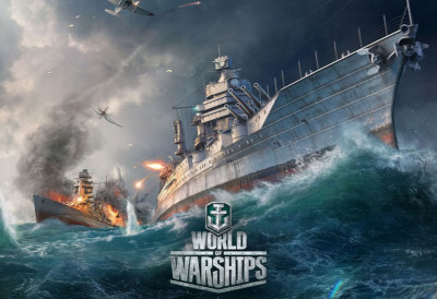 wows_obt