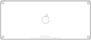 apple-wireless-keyboard-2015-fcc