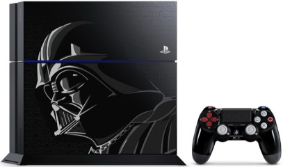 darth-vader-sp-gamepad-0