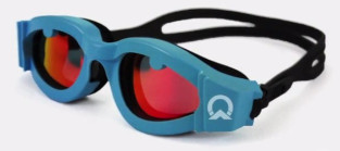 OnCourse Goggles