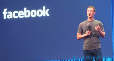 facebook-mark-zuckerberg-1