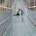 longest-glass-bridge-2