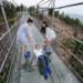 longest-glass-bridge-3