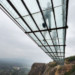longest-glass-bridge-5