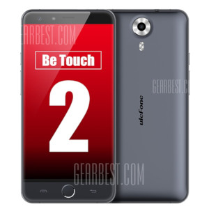 Ulephone Be Touch 2