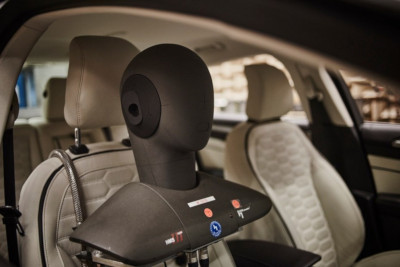 ford-active-noise-control-2