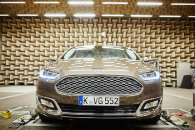 ford-active-noise-control