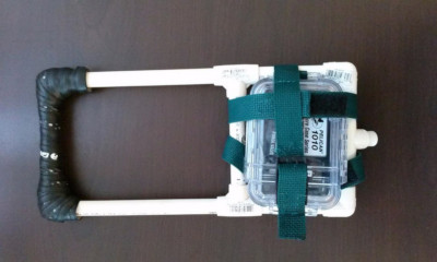guide-dog-haptic-harness-2