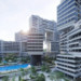 the-interlace-singapore-2