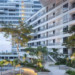 the-interlace-singapore-4