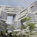 the-interlace-singapore-5