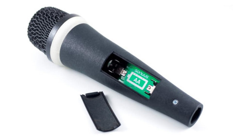 loopa-microphone-2
