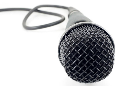 loopa-microphone