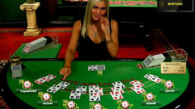 beauty-woman-croupier