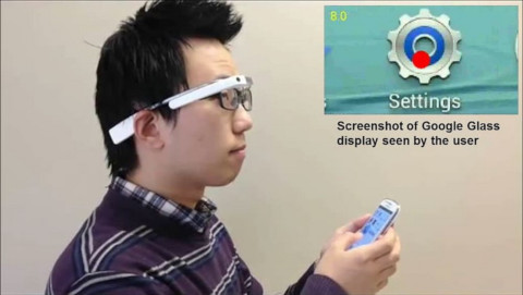 google-glass-visually-impaired-smartphones