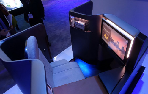 panasonic-airplane-seat