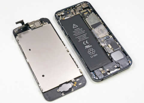 iphone_5_teardown_03