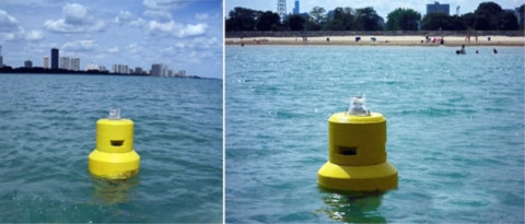 water-quality-buoys