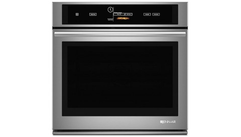 Whirlpool-oven