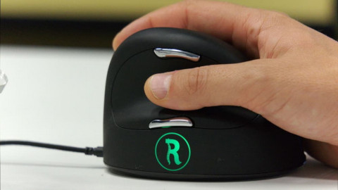 r-go-break-ergonomic-mouse