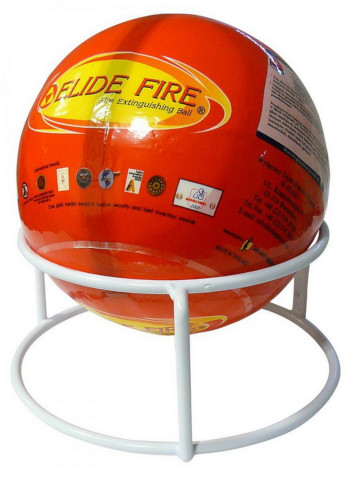 Elide-Fire-Extinguishing-Ball-2