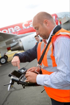 airbus-drone-aircraft-quality-inspection-2