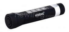 Vodool PowerBank
