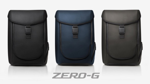 zero-g-backpack