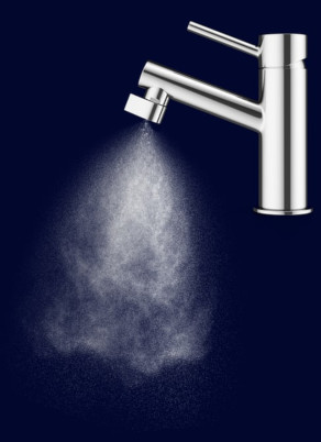 altered-atomizing-mist-nozzle