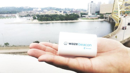waze-beacon
