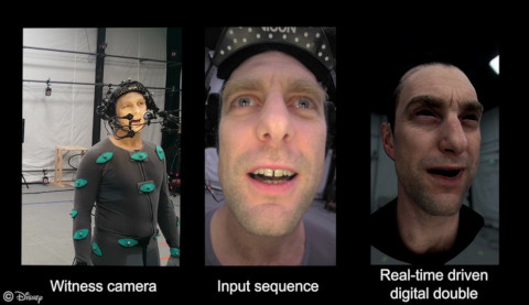 facial-capture-technology