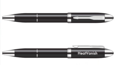 heatvanish-pen