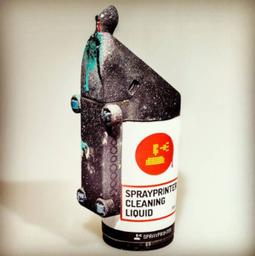 sprayprinter-device