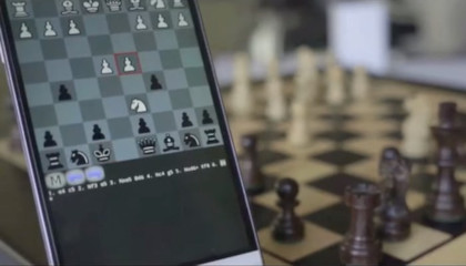 square-off-ai-chess-2
