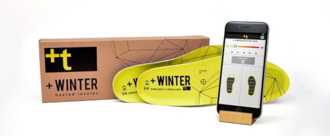 pluswinter-heated-insoles