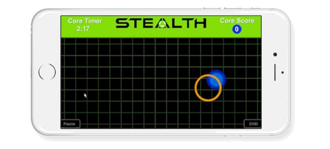 stealth-core-training-app-2
